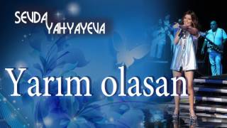 Sevda Yahyayeva Bal Dadir Boxca Video Klip Mp4 Mp3