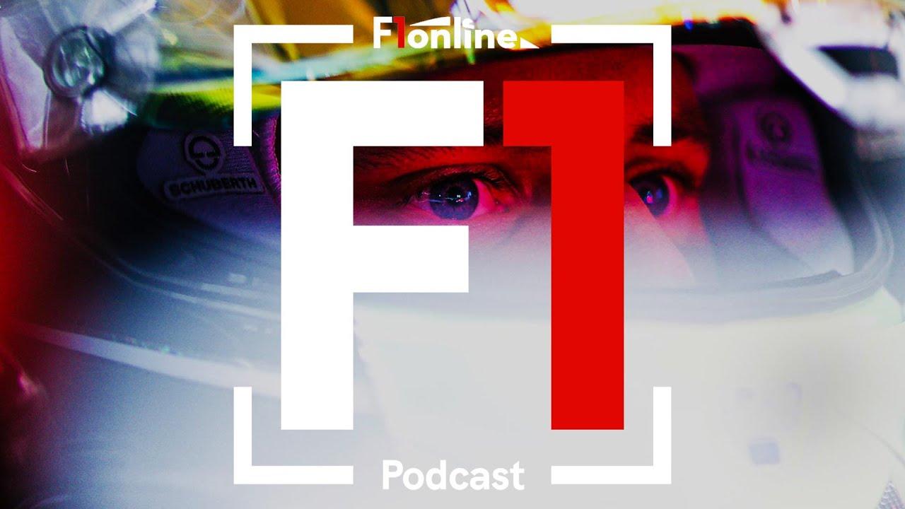F1online Podcast Ep. 16 - Mick Schumacher prichádza do F1: Koľký skončí v prvej sezóne?