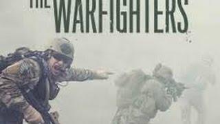 The Warfighters Season 1 (2016) with Various Movie