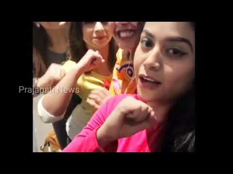 Xxx Mp4 Payel Ki Viral Xxx Video 3gp Sex