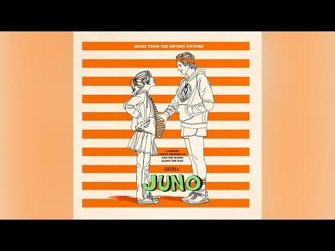 6. Tire Swing - JUNO SOUNDTRACK