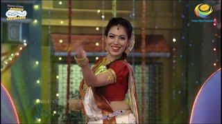 NEW! Ep 2988 - Bengal Aur South India Ka Atomic Fusion   Taarak Mehta Ka Ooltah Chashmah  तारक मेहता