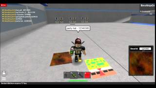 Spray Paint Codes On Roblox Pizza Place Tube10xnet