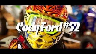 Cody Ford 2013 Loretta Lynns