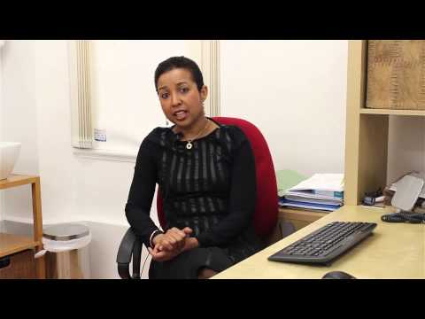 Specialist Skin Clinic Treatment Overview