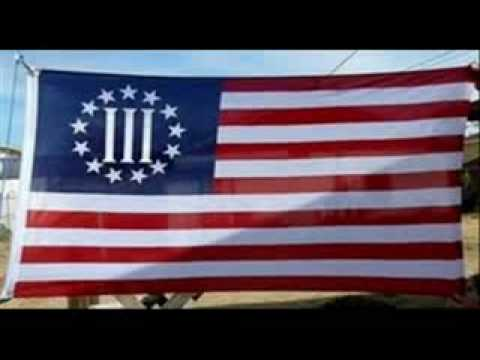 The_American_Resistance_Movement_3_ers_Oath_Keepers.flv