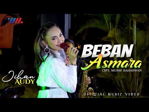 Download Lagu Jihan Audy Beban Asmara Mp3