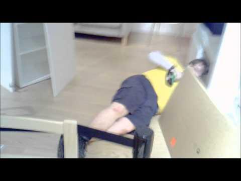 IKEA NEW HAVEN Bradley