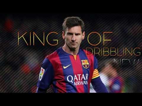Lionel Messi Best photos