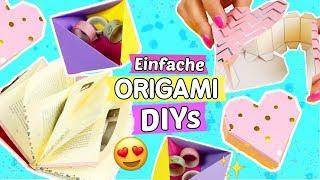Origami Diy Videos 9videos Tv