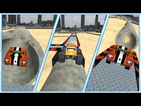 Dr Drive Car Simulator 2016 Android Game 🚗 Top Car Stunt Android Game 🚗 Best Car Android Games