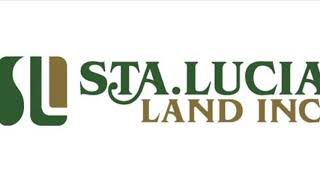 Las Colinas Lot For Sale Eden Toril Davao City Philippines Before Eden Park Its Paradise In Davao