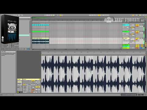 Lo-Fi House in 10 Minutes with 'Outsider House' Sample Pack [Ableton Workflow]