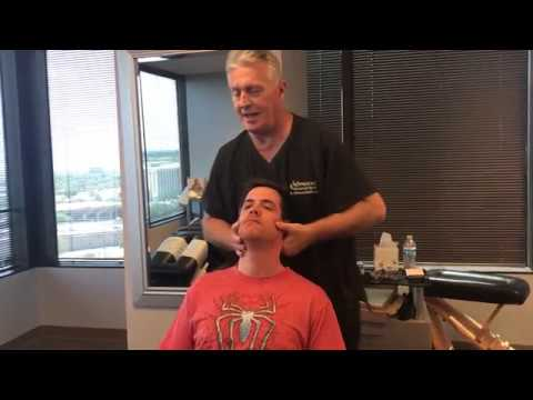 Advanced Chiropractic Relief Thanks You For 100,000 + Subscribers