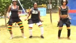 Kafry Mweene Kafu Kafu   Safari Ya Mombasa 06