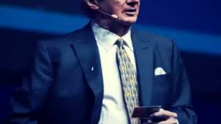 How To Be Confident - Bob Proctor Confidence Affirmations