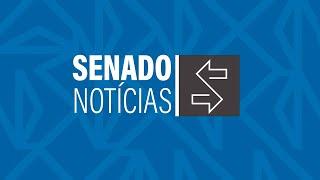 Edição da Manhã: Plenário pode votar garantia da dupla cidadania para brasileiros