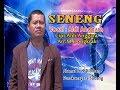 Download   Seneng Voc:aldi Anggara MP3,3GP,MP4