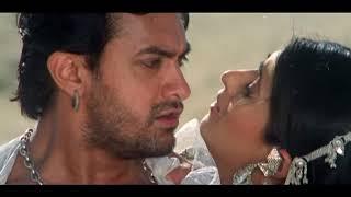 Dhadkan Mein Tum Full Video Song   Mela   Aamir Khan, Twinkle Khanna   Kumar Sanu, Alka Yagnik   You