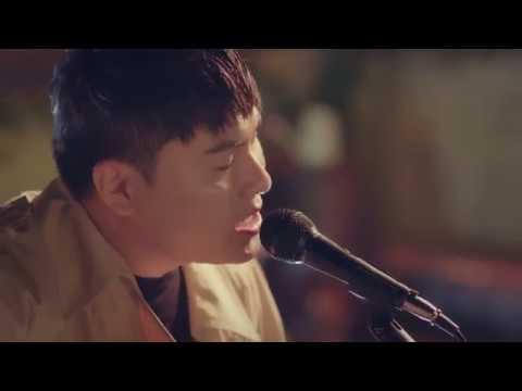 [Yellow Season 1 OST part.3] Car the Garden - Simple Words