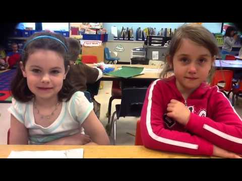 Comprehension- Cause And Effect 1st Grade