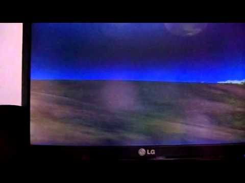 n64 Emulator On The Xbox 360