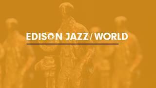 Edison Jazz World 2017