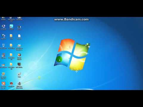 How To Use Clean Master For Pc In Hindi/Urdu