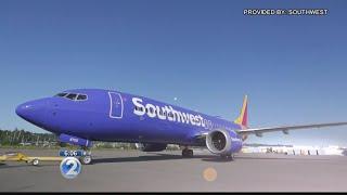 Tourism officials view Southwest