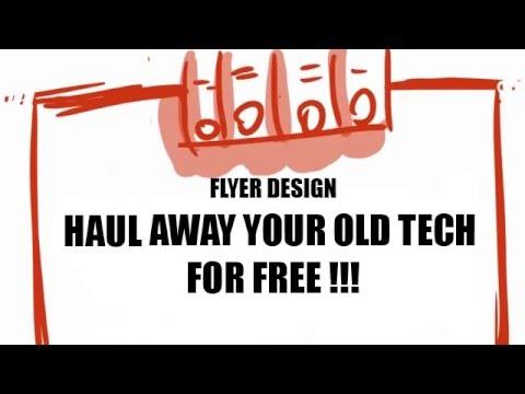 Rough Sketch Animatic Mr. Huff & Fax Scene