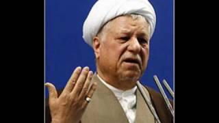 S E X - Akbar Rafsanjani 18+++ ( Funny )