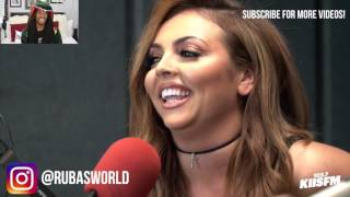 Little Mix Funny Moments - Part 2