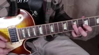 weird trick discovered -- using pentatonic patterns (the secret target note)