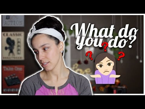 Your GF Has Feelings For Someone Else?! 😳