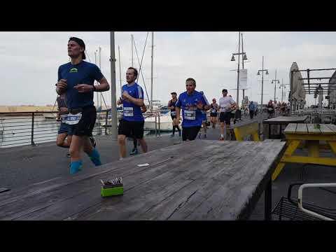 מרתון תל אביב 2018(8)MARATHON TEL AVIV 2018