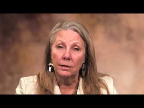 Betty Marion Whitman - 2017 - Spring Hill Personal Injury and Worker's Comp Attorney