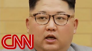 Secret talks underway between US and North Korea