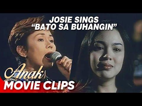 Xxx Mp4 Karaoke Night 2 8 39 Anak 39 Movie Clips 3gp Sex