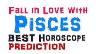 How To Make A Pisces Man Or Woman Fall In Love With You