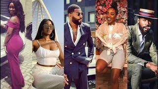 "BIG BROTHER NAIJA 2019 ""PEPPER DEM"" ...MEET THE HOUSEMATES"