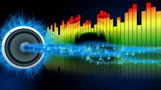 Martin Garrix - Animals (Victor Niglio Remix) [Bass Boost]