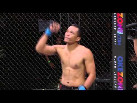 Xxx Mp4 Filipino Boxer KNOCKS OUT Pakistani Champion 3gp Sex