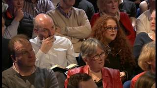 Why the strikes on Southern Rail? Watch BBC TV debate