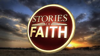 Stories of Faith #33- Financial Miracles