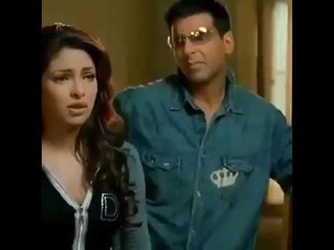 Xxx Mp4 Salman Khan And Priyanka Chopra Deleted Hot Xxx Scene 3gp Sex