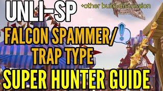 Ragnarok Mobile] lvl 50 Agi Luk Hunter Damage Test With buffs and no
