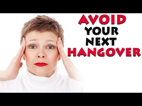 How To Cure Hangover Quickly - Top 5 Foods To Ease Hangover Fast - Headache Solution
