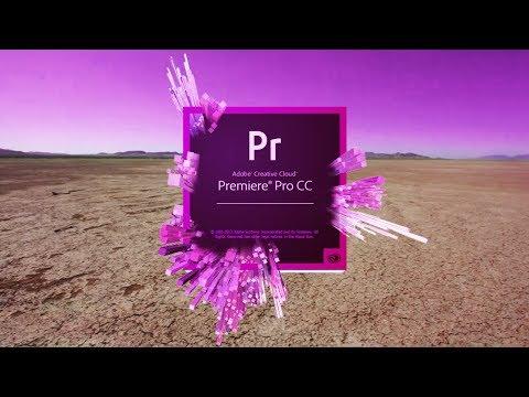 Learn Premiere Pro 2018 in 11 Minutes!