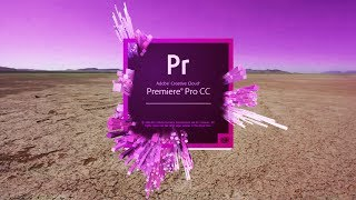 Learn Premiere Pro 2018 in 11 Minutes!