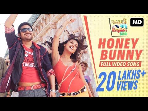 Xxx Mp4 Honey Bunny Bangali Babu English Mem Soham Mimi Ravi Kinnagi SVF 3gp Sex